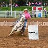 XIT Rodeo & Reunion_8_2_19_Barrels-74