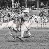 XIT Rodeo & Reunion_8_2_19_Barrels-53