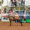 08_02_19_ XIT Dalhart_R02_Ranch Broncs_K Miller-19