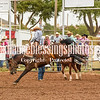 08_02_19_ XIT Dalhart_R02_Ranch Broncs_K Miller-34
