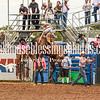 08_02_19_ XIT Dalhart_R02_Ranch Broncs_K Miller-15