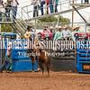08_02_19_ XIT Dalhart_R02_Ranch Broncs_K Miller-6