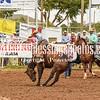 08_02_19_ XIT Dalhart_R02_Ranch Broncs_K Miller-36