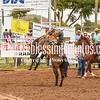 08_02_19_ XIT Dalhart_R02_Ranch Broncs_K Miller-37