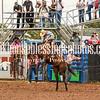 08_02_19_ XIT Dalhart_R02_Ranch Broncs_K Miller-13