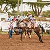 08_02_19_ XIT Dalhart_R02_Ranch Broncs_K Miller-31