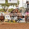 08_02_19_ XIT Dalhart_R02_Ranch Broncs_K Miller-25