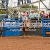 08_02_19_ XIT Dalhart_R02_Ranch Broncs_K Miller-3