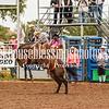 08_02_19_ XIT Dalhart_R02_Ranch Broncs_K Miller-22