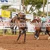08_02_19_ XIT Dalhart_R02_Ranch Broncs_K Miller-38