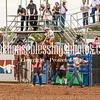 08_02_19_ XIT Dalhart_R02_Ranch Broncs_K Miller-14
