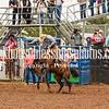 08_02_19_ XIT Dalhart_R02_Ranch Broncs_K Miller-12