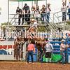 08_02_19_ XIT Dalhart_R02_Ranch Broncs_K Miller-16