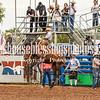 08_02_19_ XIT Dalhart_R02_Ranch Broncs_K Miller-17