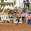 08_02_19_ XIT Dalhart_R02_Ranch Broncs_K Miller-24