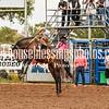 08_02_19_ XIT Dalhart_R02_Ranch Broncs_K Miller-23