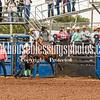 08_02_19_ XIT Dalhart_R02_Ranch Broncs_K Miller-8