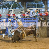 08_01_19_XIT Dalhart_RO3_BR_K Miller-23