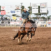 XIT Rodeo& Reunion_8_3_19_Ranch Broncs-65