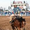 XIT Rodeo& Reunion_8_3_19_Ranch Broncs-74