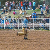 XIT Rodeo& Reunion_8_3_19_Ranch Broncs-94