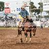 XIT Rodeo& Reunion_8_3_19_Ranch Broncs-61