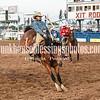 XIT Rodeo& Reunion_8_3_19_Ranch Broncs-71