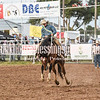 XIT Rodeo& Reunion_8_3_19_Ranch Broncs-49