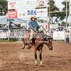 XIT Rodeo& Reunion_8_3_19_Ranch Broncs-58