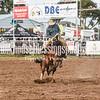XIT Rodeo& Reunion_8_3_19_Ranch Broncs-52