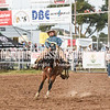 XIT Rodeo& Reunion_8_3_19_Ranch Broncs-50