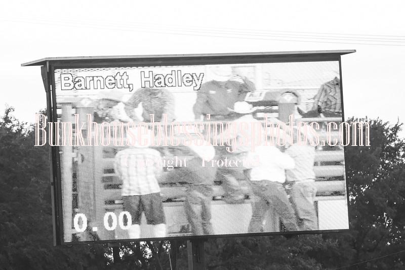XIT Rodeo& Reunion_8_3_19_Ranch Broncs-31