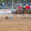 XIT Rodeo& Reunion_8_3_19_Ranch Broncs-91