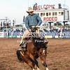 XIT Rodeo& Reunion_8_3_19_Ranch Broncs-73