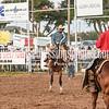 XIT Rodeo& Reunion_8_3_19_Ranch Broncs-42