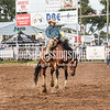XIT Rodeo& Reunion_8_3_19_Ranch Broncs-57