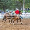 XIT Rodeo& Reunion_8_3_19_Ranch Broncs-82