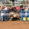 XIT rodeo & Reunion_8_1_19_Bareback-90