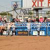 XIT rodeo & Reunion_8_1_19_Bareback-5