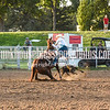XIT Rodeo&Reunion_8_1_19_Tie Down Roping-55