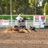 XIT Rodeo&Reunion_8_1_19_Tie Down Roping-49
