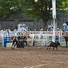 XIT Rodeo&Reunion_8_1_19_Tie Down Roping-32