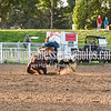 XIT Rodeo&Reunion_8_1_19_Tie Down Roping-54
