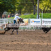 XIT Rodeo&Reunion_8_1_19_Tie Down Roping-41