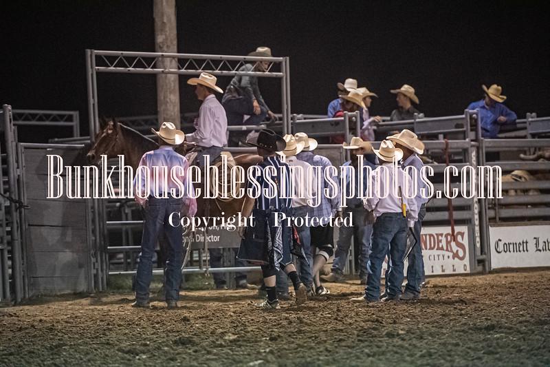 07_04_20_RR_Bull Riding_K Miller-1