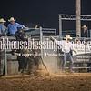 07_04_20_RR_Bull Riding_K Miller-14