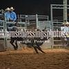 07_04_20_RR_Bull Riding_K Miller-19
