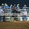 07_04_20_RR_Bull Riding_K Miller-37