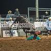 07_04_20_RR_Bull Riding_K Miller-46