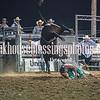 07_04_20_RR_Bull Riding_K Miller-43